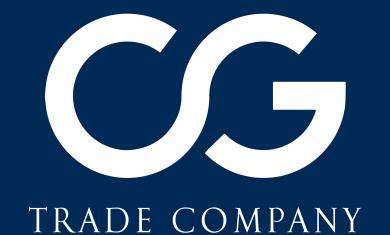 CG Trade Company