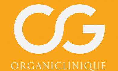 Organiclinique