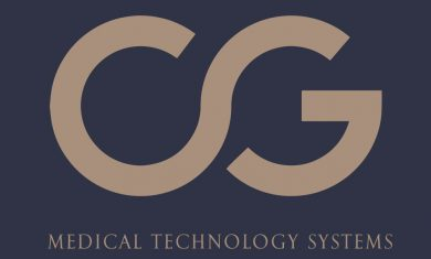 medical-tech
